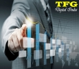 Pay Per Click - TFG Company has been noted as best Pay Per C