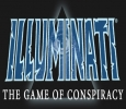 JOIN POWERFUL ILLUMINATI 4 POWER,FAME IN USA,UK +27838790458
