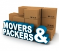 Packers and Movers in Hamirpur| 9855528177 |Movers & Packers