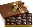 OyeGifts – Get Same Day Chocolates Delivery With Us