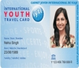 Book your stay at YHAI at discounted rates with IYTC Card