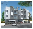 Apartments for Sale in Sholinganallur