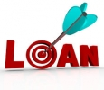 We offer loans up to a few crores to fund your project we lo
