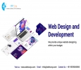 Best Affordable Website Designing Company in Indore