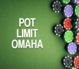 How to Learn Omaha Poker Tips