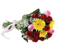 OyeGifts - Same Day Flower Delivery Bangalore