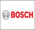 High-Quality & Best Bosch Electrical Products