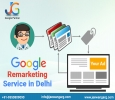 Best Google Remarketing Service in Delhi - Jeewangarg