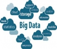 Big Data Certification India