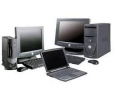 Used Desktop Computer available with us High Quality And Low