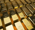 Gold on sell call now  +27613119008 or +27788775371 in USA
