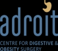 Top Bariatric/Obesity Weight Loss Surgery Centre in Ahmedaba