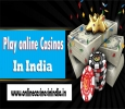 India : Online Casinos in India | royal panda | online roule