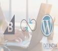 How Integrating BigCommerce And WordPress Can Enhance Your M