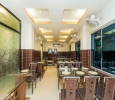Deluxe Hotels in Digha