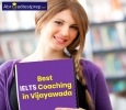 Top IELTS Coaching in Vijayawada - Abroad Test Prep