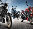 Apply Instant Two Wheeler Loan For Bajaj & KTM Bikes