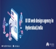 Best UI UX Design Company in India| UI UX Web Design Agency|