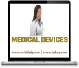 Medical Devices FDA Registration