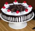 Midnight Cake Delivery in Noida with Free Shipping