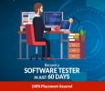 Software Testing Courses- Spyrosys