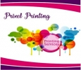 Printing Services in Hyderabad - Prixel Printers