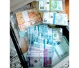 Buy 100% Undetectable counterfeit money for sale