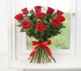 OyeGifts - Same Day Flower Delivery Patna