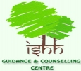 Relationship Counselling in Chandigarh