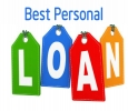 Get the best Interest Rates on Personal Loan in Ludhiana