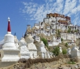 Leh Ladakh Tour Packages at Amazing Price