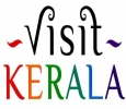 Must visit tourist places in Kerala