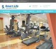 Gym Equipment | Get Upto 40% Discount on Fitness Equipment &