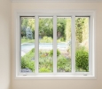 uPVC windows and doors suppliers in Cochin Kerala |Elegant