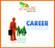 Make Your Dream Job Come True