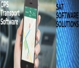 Gst Transport Software|Transport Software India