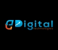 Digital Marketing Training Institute in Vijayawada