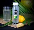 Buy Coconut + Aloe Vera Juice Online