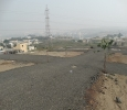 1 R to 11 R Property For Sale At Katraj