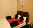 Best Hotels in Coimbatore, Low Budget Hotels in Coimbatore