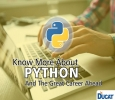 Python Training Institute