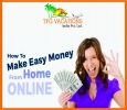 Turn Your Dream Into Reality And Earn Huge Income By Promoti