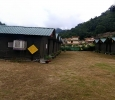 The Camping Junction - Best Hotels in Rishikesh