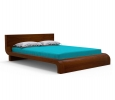 Wooden Double Beds with Price