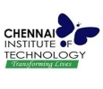 Engineering Colleges in Chennai - Best Engineering colleges