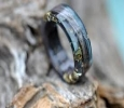 magic ring pastors,and healers and wealth  call +25677742202