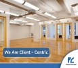 Work with reliable interior contractors in Mumbai, Project C