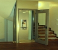 Lifts for Residential Homes