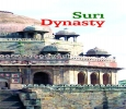 Complete History of Suri Dynasty at Mintage World