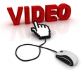 Online Video Creation Service for Advertising Your Business